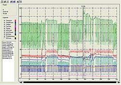 Energieberatung Nord energie beratung nord de energiemonitor